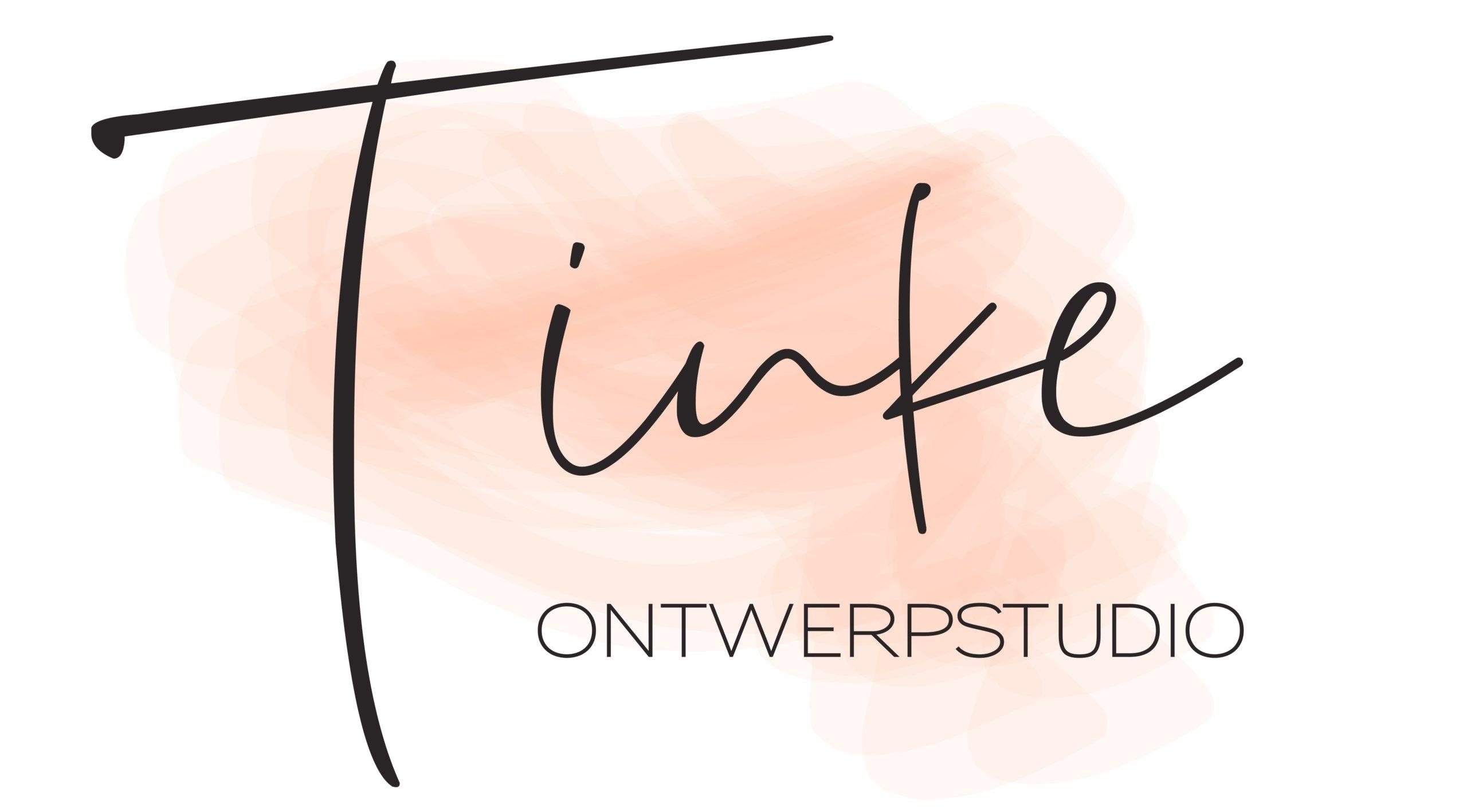 Tinke Ontwerpstudio